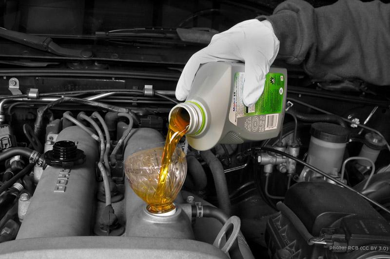 Mobil Oil Change >> Mobile Oil Change Change Oil Changeoil Ca